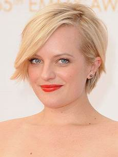 12 elisabeth moss hairsytles mad about moss