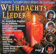 deutsche schlagerstars singen die sch 246 nsten