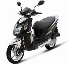 μοτοσυκλέτα sym jet4 125 2020 125cc scooter τιμή