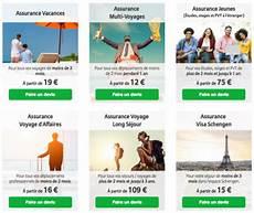 mondial assistance avis mondial assistance avis client info voyage