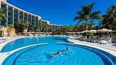 mur hotel faro jandia spa fuerteventura jandia playa