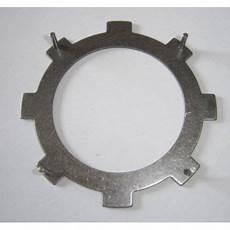 staal kopplingsplaat voor honda dax monkey nt 12 volt crf
