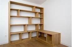 Meuble Bibliothèque D Angle Bibliotheque Meuble Tv D Angle Par Billbaroud Bricolage
