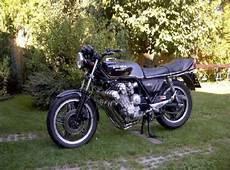 umgebautes motorrad honda cbx 1000 hascho 1000ps at