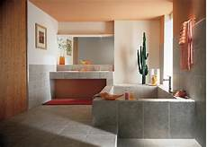 bathroom ideas pictures free 17 colorful southwestern bathroom designs to inspire you