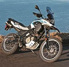2012 bmw g 650 gs sert 227 o vs 2012 kawasaki klr650