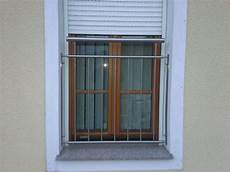 Französische Fenster Geländer - franz 246 sische gel 228 nder ober 246 sterreich 214 sterreich