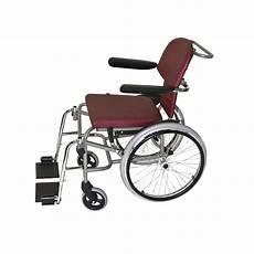 Rollstuhl Für Wohnung by Zimmerrollstuhl Wohnung Kaufen Schnell Und