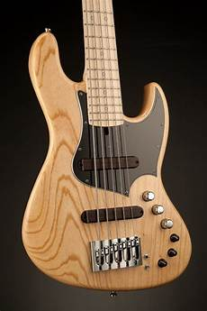 25 Best Images About Xotic Basses On Cherries