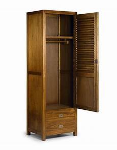 Kleiderschrank Star Simple Aus Holz Ihr Online Shop F 252 R