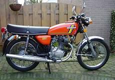 Cb 125 Modif by Spesifikasi Honda Cb 125 S Modifikasi Dan Spesifikasi Motor