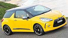 car store citroen used citroen ds3 review 2010 2011 carsguide