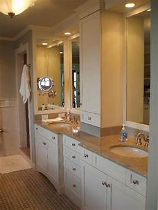 pistachio marble countertops transitional bathroom