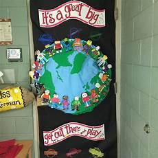 the world s catalog of ideas pinterest the world s catalog of ideas