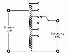 autotransformer wikipedia