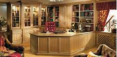 home office furniture oak shades of oak home office in natural oak by strachan