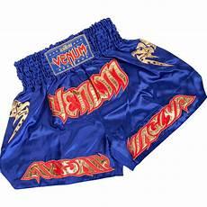venum muay thai shorts tribal thaibox hose thaiboxen