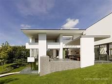 Su House By Brenner Architekten Homedezen