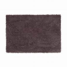 tappeto in microfibra tappeto bagno in microfibra shaggy zefiro gold coincasa