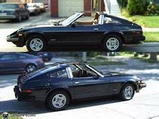 1000  Images About Datsun 280ZX On Pinterest Nissan