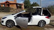 peugeot cabrio 2019 2016 peugeot cabriolet car photos catalog 2019
