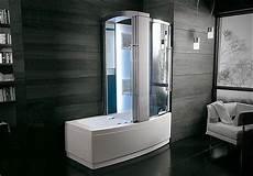 vasche da bagno teuco vasche da bagno con doccia teuco con vasche doccia