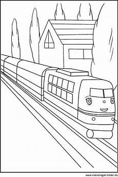 Ausmalbilder Zum Ausdrucken Kostenlos Eisenbahn Ausmalbilder Eisenbahn Kostenlos Malvorlagen Zum