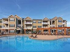 Apartments In Knoxville Tn Near Downtown by Knoxville Apartments Apartments For Rent In Knoxville