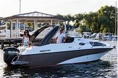 motorboot gebraucht kaufen aqualine 690 top angebot motorboot gebraucht kaufen verkauf
