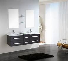 mobili bagno mobile arredo bagno arredobagno 150 cm sospeso