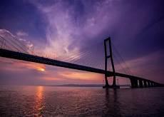 11 Foto Dan Gambar Jembatan Indah Di Dunia Center Soal