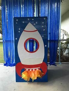 space themed blast birthday jules co