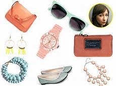 möbel accessoires accessoires printemps 2012 la s 233 lection pastel de capucine