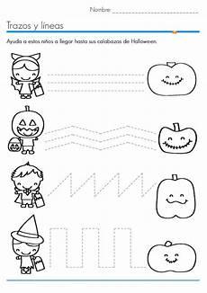 halloween worksheets for kids crafts and worksheets for