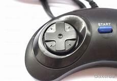 new sega genesis console generic sega genesis controller compatible with sega