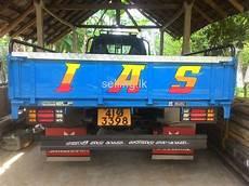 worksheets cars 18820 isuzu 350 kuliyapitiya selling lk in sri lanka