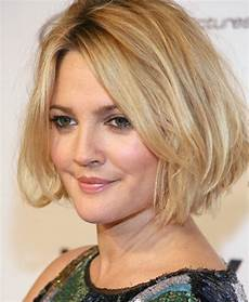 50 most flattering hairstyles for faces fave