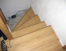 Treppe Mit Holz Verkleiden - treppe mit holz verkleiden in 2019 treppe sanieren