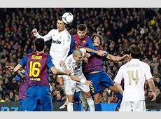 fc barcelona vs villarreal live