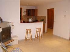 Location Appartement Orange Le Bon Coin