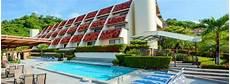 lombok villas y hoteles en guanacaste costa rica closest villas sol hotel beach resort desde 2 368 costa rica