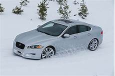 2013 jaguar xf 2013 jaguar xf review ratings specs prices and photos the car connection