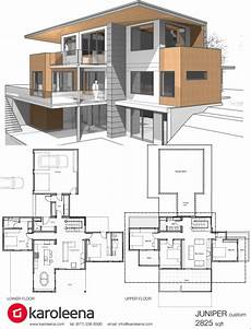 modern home design floor plans check out these custom home designs view prefab and
