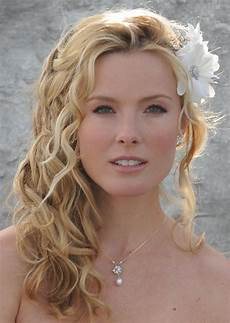 20 bridal hairstyles pictures magment