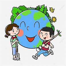 كارتون يوم كوكب الأرض كارتون يوم الأرض كارتون أرض يوم