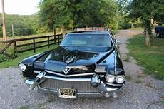 Johnny Automobile Song johnny s tennessee ranch is now a museum smart news