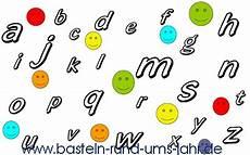 Malvorlage Buchstaben Schreibschrift Malvorlage Abc Zum Schulanfang Die Kleinen Buchstaben