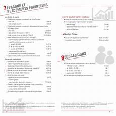 Protection juridique Caisse Epargne Caisse 233 Pargne Ile De
