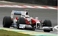 Toyota Racing F1 toyota out of f1 racing widescreen car image 10 of