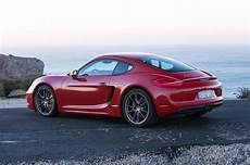 2014 Porsche Cayman Reviews And Rating Motor Trend